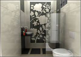10 simple bathroom designs inspiration home interior and design