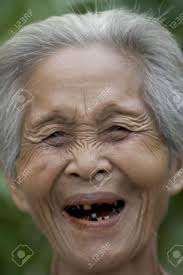 old lady with gray hair best black hair 2017