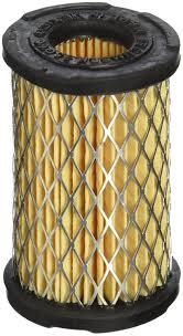 amazon com tecumseh 35066 air filter lawn mower air filters