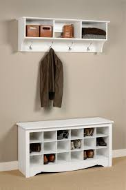 small front door shoe storage practical ideas front door shoe