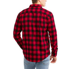 Most Comfortable Flannel Shirt Product