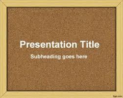 free movie background powerpoint template
