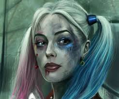 375 harley quinn hd wallpapers backgrounds wallpaper abyss