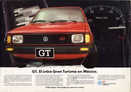 volkswagen caribe thesamba com vw archives 1987 vw caribe gt brochure mexico
