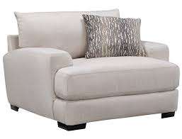 Slumberland Sofas Slumberland Dutch Collection Linen Chair