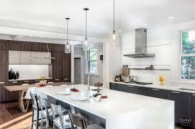 German Designer Kitchens by 5 Boston Kitchen Designs You U0027ll Love