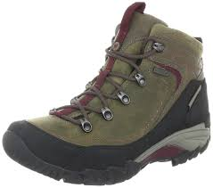 womens boots outdoor merrell moab cheap hiking boots merrell chameleon arc 2 rival