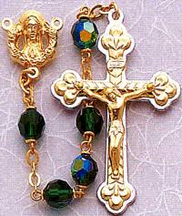 catholic gifts discount catholic products celebrates s day with quality