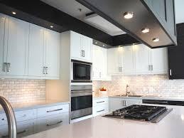 Kitchen Design Austin by Christine Austin Design