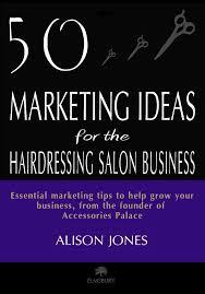cheap salon business ideas find salon business ideas deals on