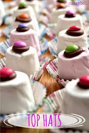 best 25 marshmallow tea ideas on pinterest teacup cake