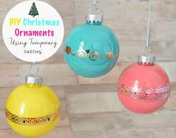 vikalpah christmas crafts