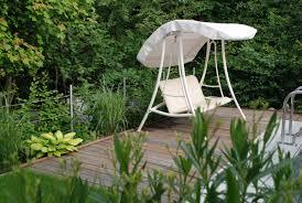 Gartengestaltung Terrasse Hang Bilder Gartengestaltung U203a Der Service Gärtner Gartengestaltung