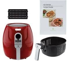 cooks essentials kitchenware u2014 kitchen u0026 food u2014 qvc com