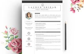 Public Speaker Resume Sample Free by Resume B2b Marketing Manager Wonderful Public Relations Resume
