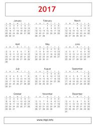 best 25 calendar march ideas on calendar wallpaper free calendar 2017 asafon ggec co