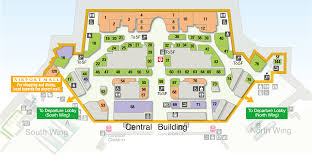 airport terminal floor plan 100 bus terminal floor plan design more details and