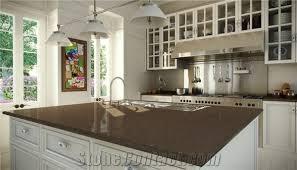 kitchen island with bar top kitchen island with bar top kitchen colour designs ideas chrome