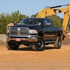 dodge ram 2500 2012 4 dodge suspension lift kit 2010 2013 2500 and 2010 2012 3500 ram