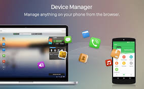 android remote access how to remote access your smartphone droid clash
