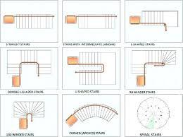 spiral staircase floor plan floor plan spiral staircase floor ideas