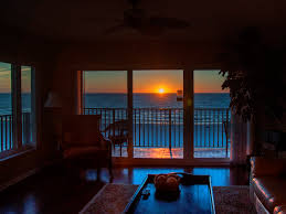 clearwater beach rentals the best clearwater beach condos