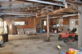 inside garage images reverse search filename dsc 0757 jpg
