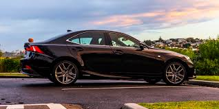 lexus singapore 2015 lexus is review is300h caradvice