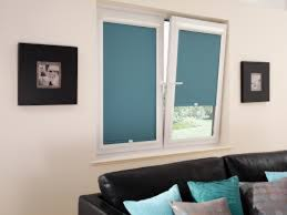 perfect fit blinds in london perfect for your conservatory the