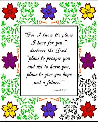 bible verse coloring page floral leaf border diy kolor me