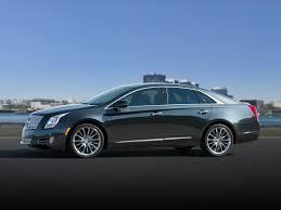2013 cadillac xts black 2013 cadillac xts 4dr front wheel drive sedan in black