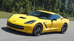 2014 corvette stingray reviews chevrolet corvette c7 stingray 2014 review by car magazine