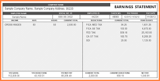 doc 600730 payroll templates u2013 11 payroll templates free sample
