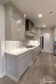 58 best kitchens by home innovations of tulsa images on pinterest