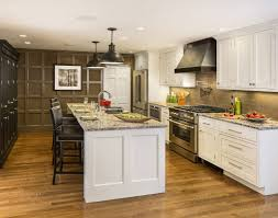 free used kitchen cabinets used kitchen cabinets michigan kitchen design ideas