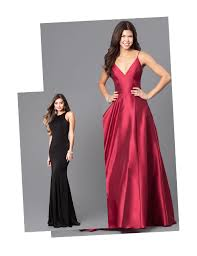 gown dress with price prom dresses by price promgirl