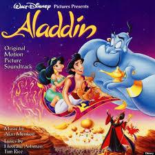 frozen u0027 joins list 10 highest selling animated soundtracks