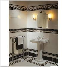Modern Bathroom Tiles Uk Deco Bathroom Tiles Uk 4 On Bathroom Design Ideas With