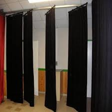 Side Curtains Stage Side Wings View Specifications U0026 Details Of Stage Curtain