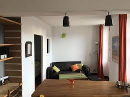 chambre de bonne marseille appartement appt bonne mère appartement marseille