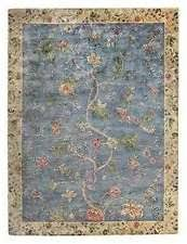 Indian Area Rug Capel Indian Area Rugs Ebay