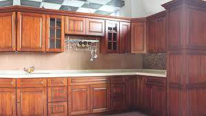 in stock cabinet
