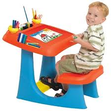 toys for 4 years boy toys model ideas