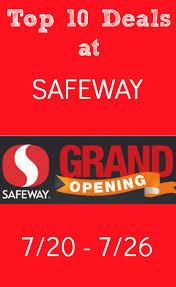100 safeway open thanksgiving day best tis the