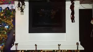 fireplace installer in brantford and southwestern ontario