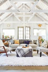 Home Design Trends Fall 2015 Fall Trends Mad For Plaid Jeanne Campana Design