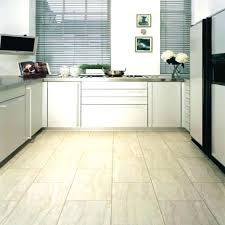 kitchen floor tile ideas tile ideas for kitchen kitchen flooring ideas photos amazing small