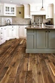 mission style kitchen island charming style kitchen home best craftsman