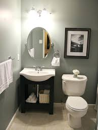 ideas for small bathrooms makeover small bathroom on a budgetsmall master bathroom budget makeover