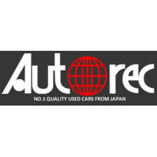 autorec car from japan